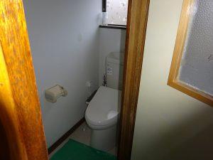 物件12 トイレ画像
